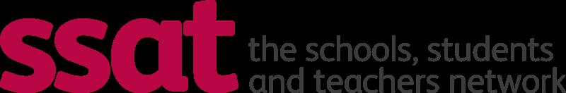 Logo of SSAT MyLearning